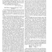 Century Magazine (August 1888)