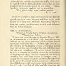 Recollections and Letters of General Robert E. Lee (1905)