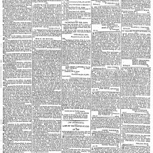 Richmond Enquirer (February 22