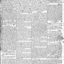 Alexandria Daily Gazette (October 17