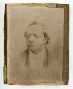 Dabney, John (ca. 1824–1900)