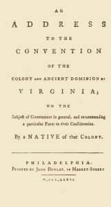 Braxton, Carter (1736–1797)