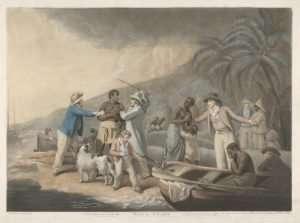 Pleasants, Robert (1723–1801)