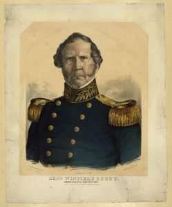 Scott, Winfield (1786–1866)