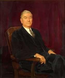 Battle, John Stewart (1890–1972)