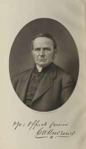 Andrews, C. W. (1807–1875)