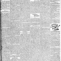 Richmond Enquirer