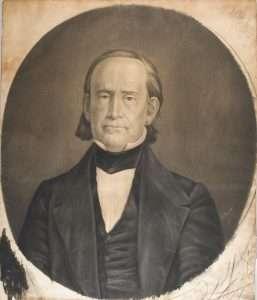 Tucker, Beverley (1784–1851)