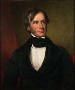 Archer, William Segar (1789–1855)