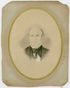 Bouldin, James Wood (ca. 1792–1854)