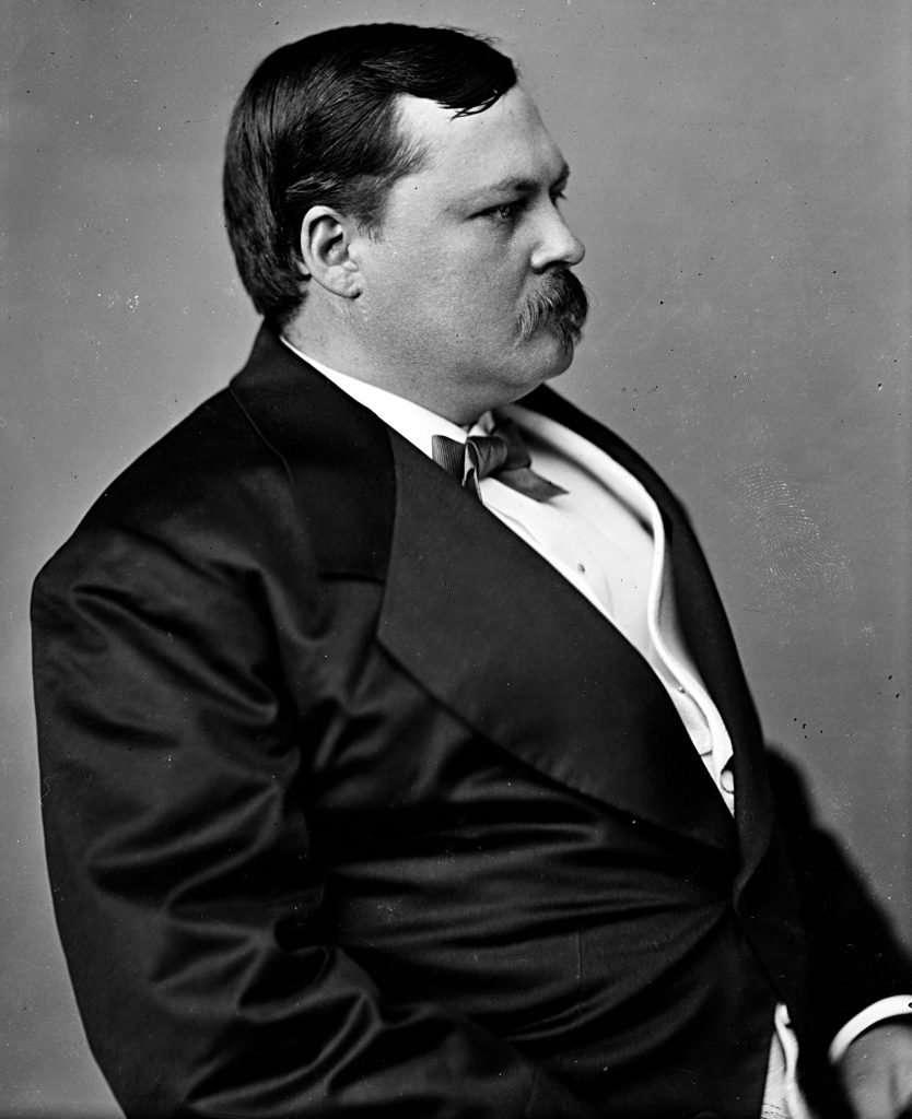 Joseph Jorgensen