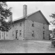 Hopewell Meeting House