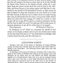 William and Mary Quarterly