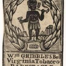 Tobacco Wrapper