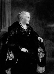 Barrett, Kate Waller (1857–1925)