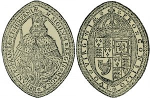 Armistead, John (fl. 1650s–1690s)