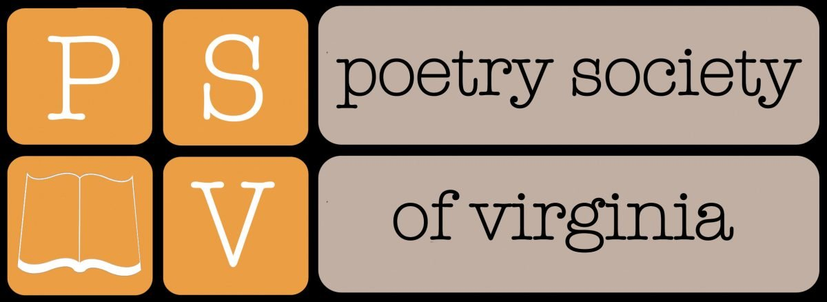 Poetry Society of Virginia
