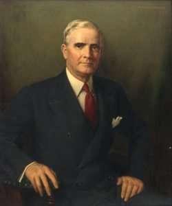 Price, James H. (1878-1943)