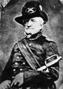 Winder, John H. (1800–1865)