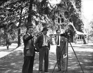 Dos Passos, John (1896–1970)