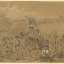 1st Virginia Cavalry