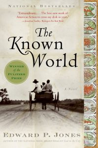 Known World, The (2003)