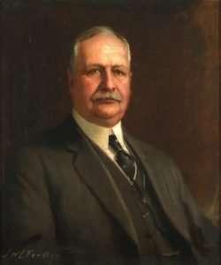 Stuart, Henry Carter (1855–1933)