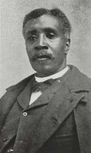 Browne, William Washington (1849–1897)