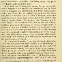Narratives of Early Virginia