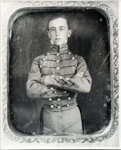 Taylor, Walter H. (1838–1916)