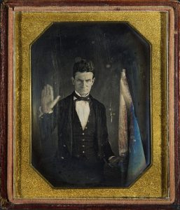 Brown, John (1800–1859)