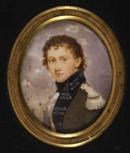 Custis, George Washington Parke (1781–1857)