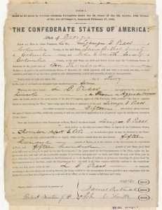 Twenty-Slave Law