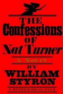 Confessions of Nat Turner, The (1967)