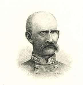 McCausland, John A. (1836–1927)