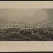 Gettysburg: Repulse of Longstreet's Assault