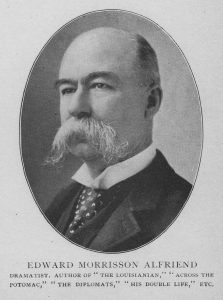 Alfriend, Edward M. (1837–1901)