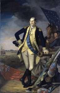 Washington, George (1732–1799)