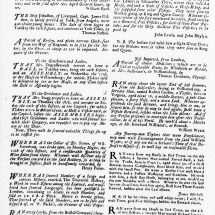 Virginia Gazette