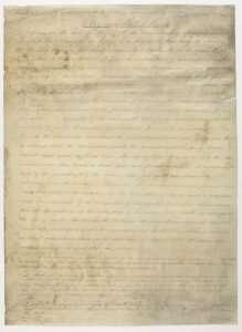Constitutional Convention, Virginia (1864)