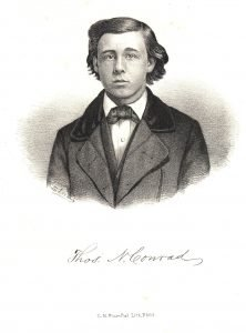 Conrad, Thomas Nelson (1837–1905)