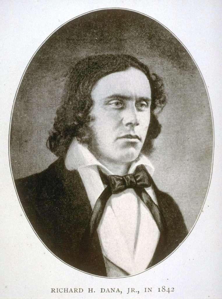 Richard H. Dana Jr.