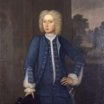 John Baylor III