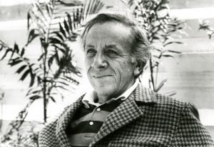 Taylor, Peter (1917–1994)