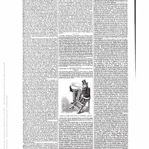 Illustrated London News (September 27