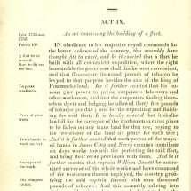 Hening's Statutes at Large