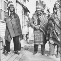Rappahannock Representatives