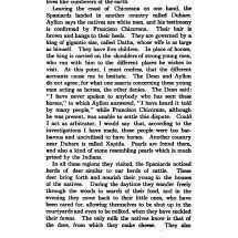 De Orbe Novo: The Eight Decades of Peter Martyr D'Anghera (1912)