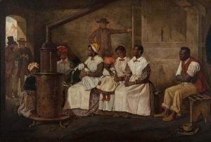 Omohundro, Silas (1807–1864)