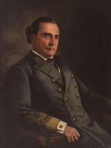Daniel, John Warwick (1842–1910)